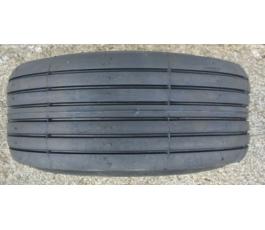 Pneumatique ligné 220-50X6 8PR