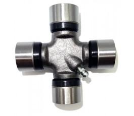 CROISILLON CR1300 27X74.5 GL -