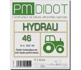 HYDRAU 46 4X5L