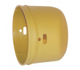 BOL PROTECTION FIXE 36/101