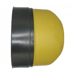 BOL PROTECTION FIXE 32/301
