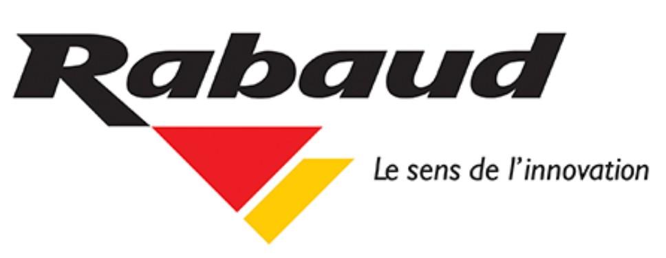 Rabaud